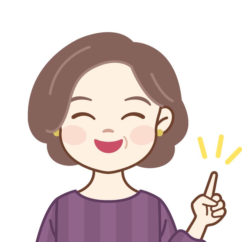 ぱんちゃん(40代)会社員