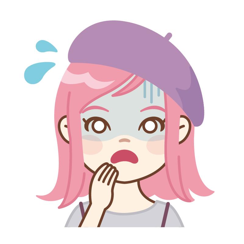 めめ(20代)パート主婦