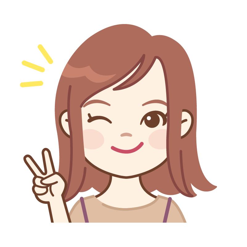 雪ん子(30代)無職