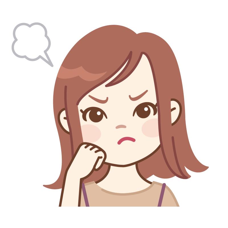 Rika(30代)ライター
