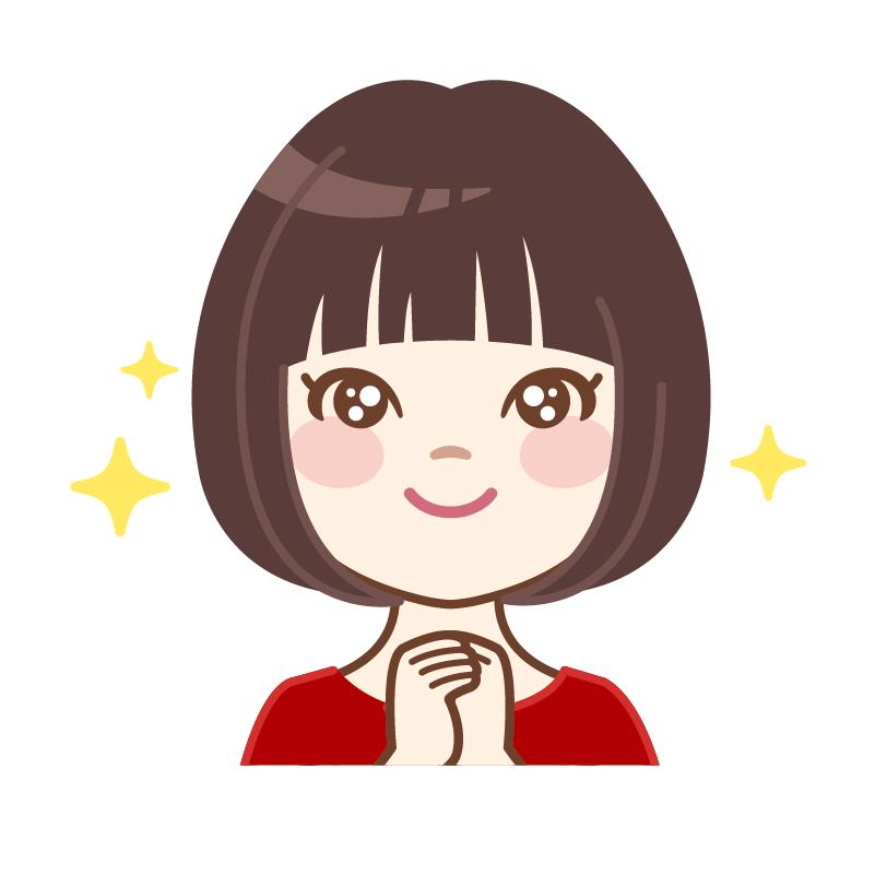 かな(30代)会社員