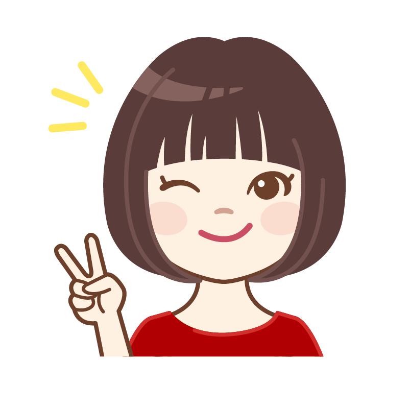 口コミ・評判(30代)専業主婦