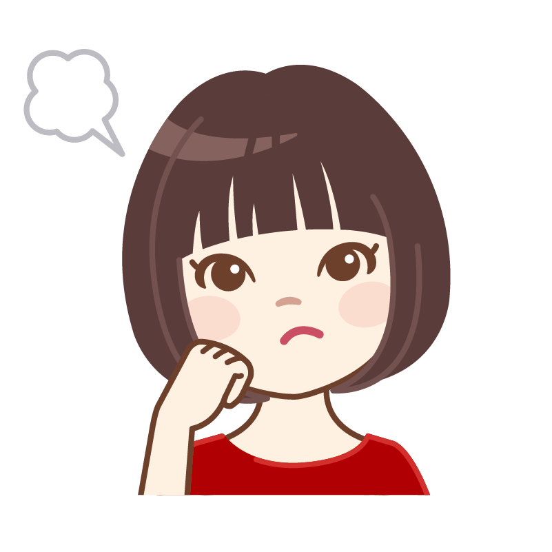 口コミ・評判(40代前半)