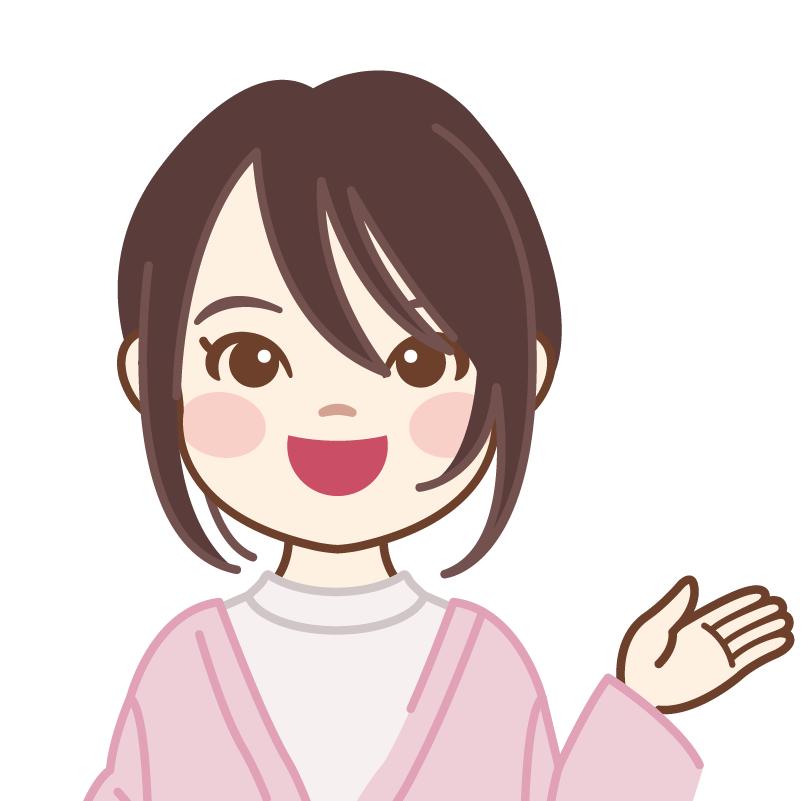 口コミ・評判(30代後半)