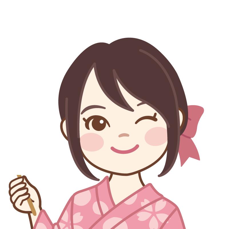 mei(30代)医療事務