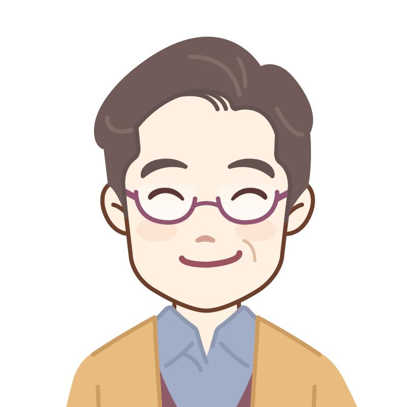 口コミ・評判(30代前半)